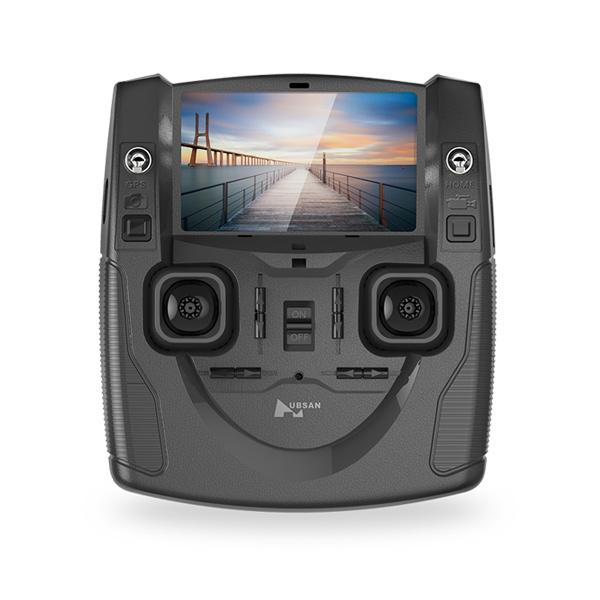 H901A remote