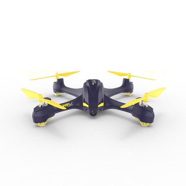 prix drone de livraison